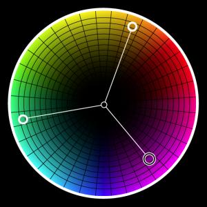 hyperspectral data
