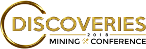 Discoveries2018